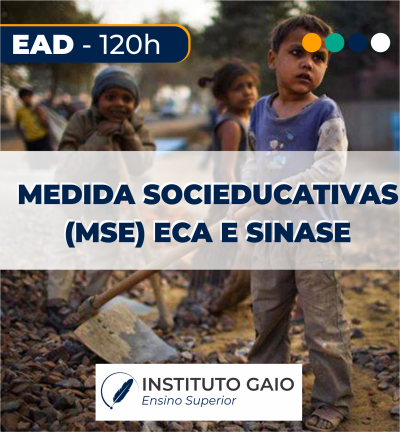 MOD - EAD - ECA