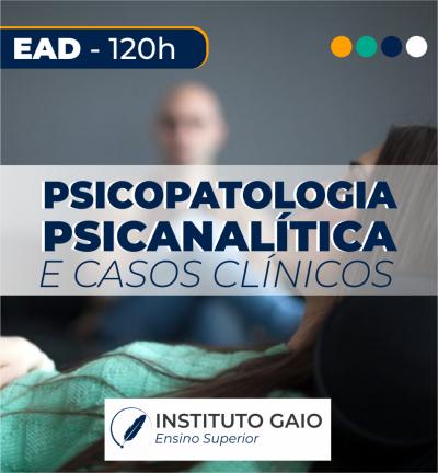PSICOPATOLOGIA-CAPA-CURSO-1-948x1024